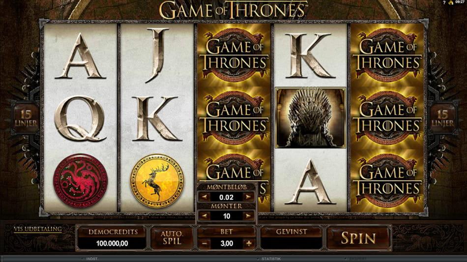 Spille med–529398