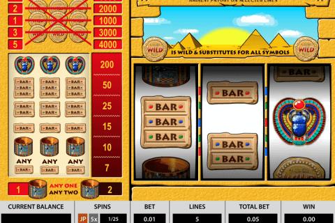 Spille med–695800