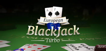 Stor blackjack Deepsta