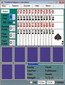 Tyskland online blackjack–305803